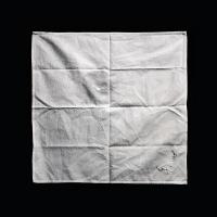 151_appreciated-handkerchiefs-1.jpg