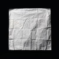 151_appreciated-handkerchiefs-2.jpg