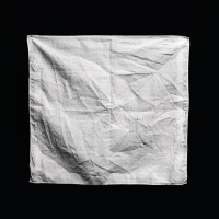 151_appreciated-handkerchiefs-5.jpg