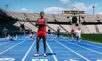 151_b10-athletics-ch00.jpg