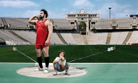 151_b10-athletics-ch01.jpg