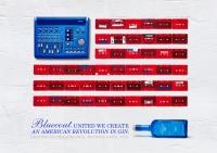 151_bluecoatlayoutok15052019new5.jpg