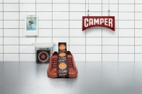 151_campers100.jpg