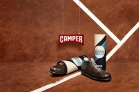 151_campers104.jpg