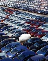 151_vuelingparking.jpg